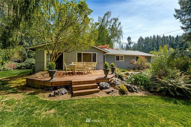 215 Coulson Road, Chehalis, WA 98532 (#1765642) :: Icon Real Estate Group