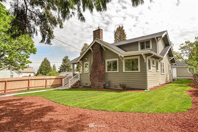 10204 44th Avenue SW, Seattle, WA 98146 (#1765655) :: Alchemy Real Estate