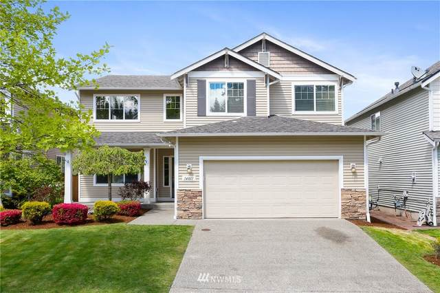 14011 176th Street E, Puyallup, WA 98374 (#1765845) :: Engel & Völkers Federal Way