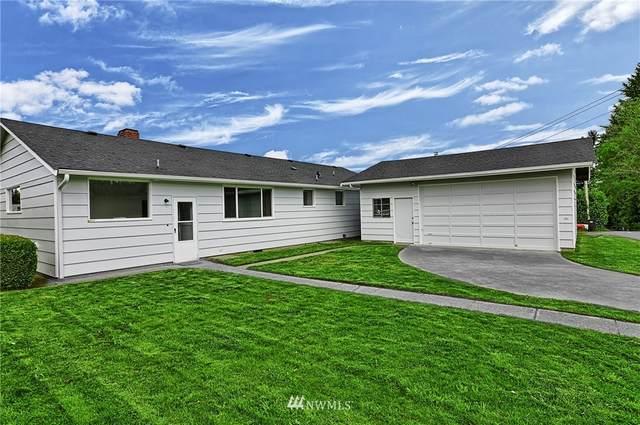 4955 Vesper Drive, Everett, WA 98203 (#1765982) :: Engel & Völkers Federal Way