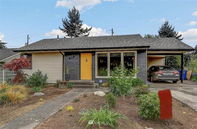 9368 32nd Avenue SW, Seattle, WA 98126 (#1766004) :: The Kendra Todd Group at Keller Williams