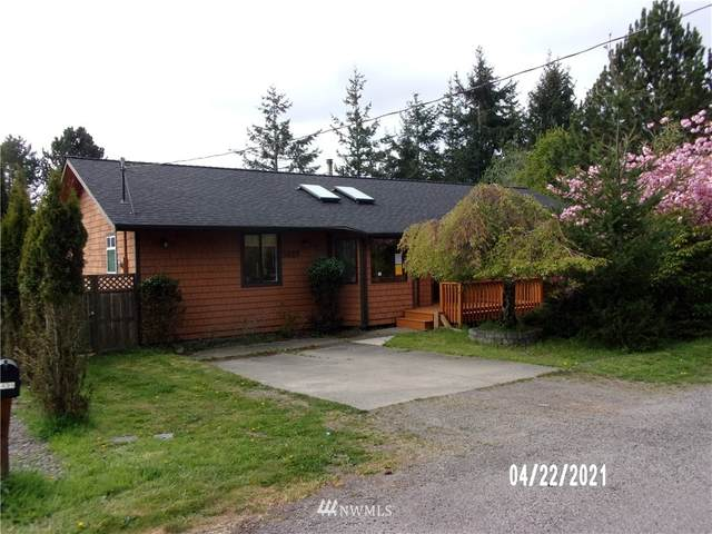 1427 1st Street, Port Townsend, WA 98368 (#1766022) :: The Kendra Todd Group at Keller Williams
