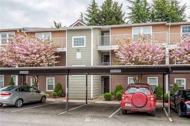 9917 Holly Drive B210, Everett, WA 98204 (#1766368) :: Keller Williams Western Realty