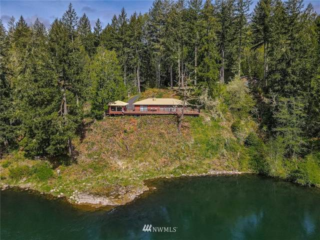 2500 Spencer Road, Mossyrock, WA 98564 (#1766458) :: Tribeca NW Real Estate