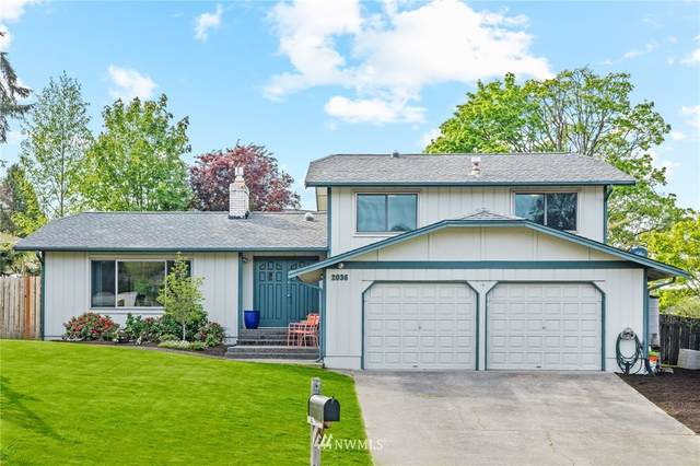 2036 N Fremont Circle, Tacoma, WA 98406 (MLS #1766823) :: Community Real Estate Group