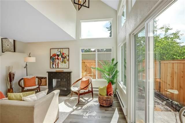 8430 26th Avenue SW C, Seattle, WA 98106 (#1766853) :: Better Properties Real Estate