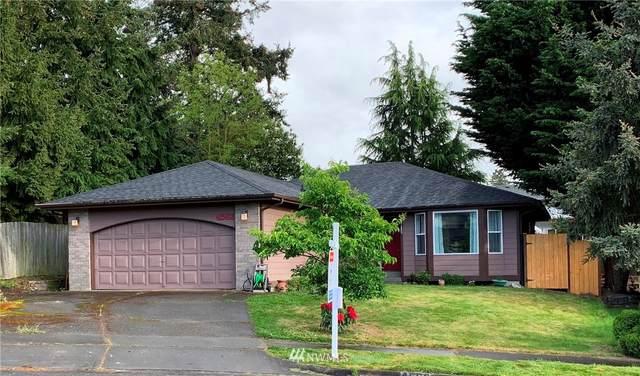 4562 44th Street NE, Tacoma, WA 98422 (#1767102) :: Icon Real Estate Group