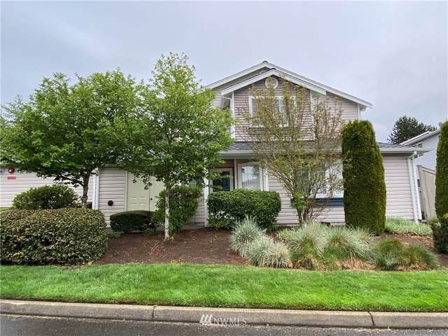 4802 Nassau Avenue NE #105, Tacoma, WA 98422 (#1767169) :: The Kendra Todd Group at Keller Williams
