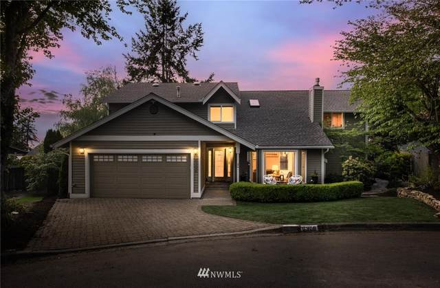 6308 110th Avenue NE, Kirkland, WA 98033 (#1767171) :: Alchemy Real Estate