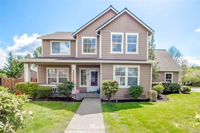 15606 67th Street Ct E, Sumner, WA 98390 (#1767216) :: Northwest Home Team Realty, LLC
