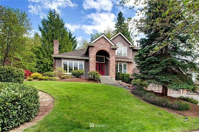 15320 102nd Avenue NE, Bothell, WA 98011 (#1767217) :: The Kendra Todd Group at Keller Williams