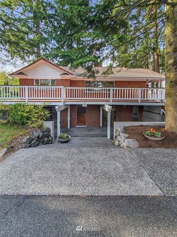 923 Harvest Road, Bothell, WA 98012 (#1767321) :: The Original Penny Team