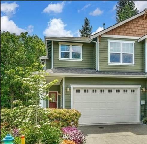 22816 48th Place W, Mountlake Terrace, WA 98043 (#1767369) :: Keller Williams Western Realty
