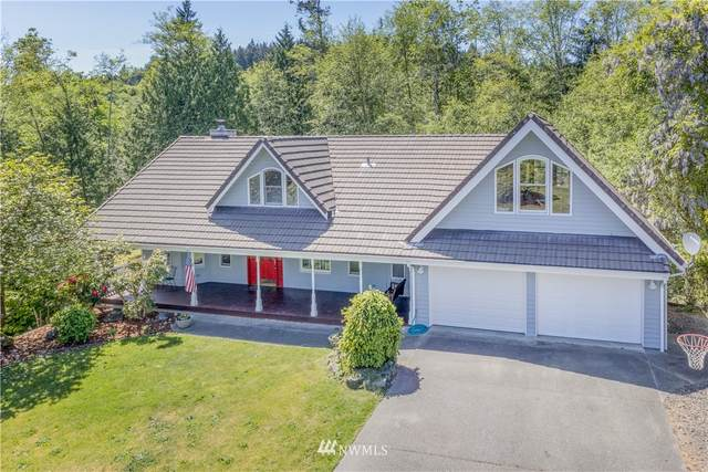 9009 NW Martin Avenue, Silverdale, WA 98383 (#1767601) :: Keller Williams Western Realty