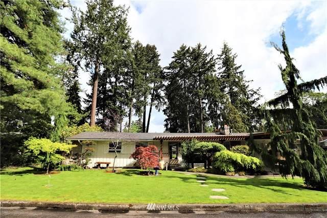 8509 Mount Tacoma Drive SW, Lakewood, WA 98498 (MLS #1767608) :: Community Real Estate Group