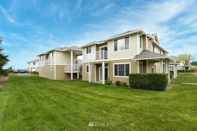 5929 Kennedy Avenue SE D-5, Auburn, WA 98092 (#1767856) :: My Puget Sound Homes