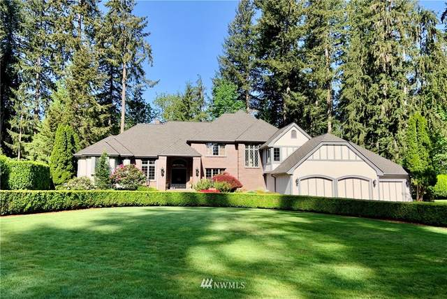 14303 196th Court NE, Woodinville, WA 98077 (#1767912) :: Home Realty, Inc