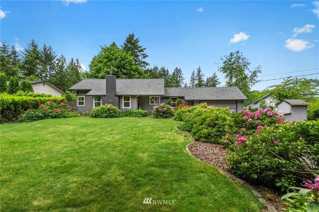 6534 Clover Valley Road SE, Port Orchard, WA 98367 (#1767984) :: Keller Williams Western Realty