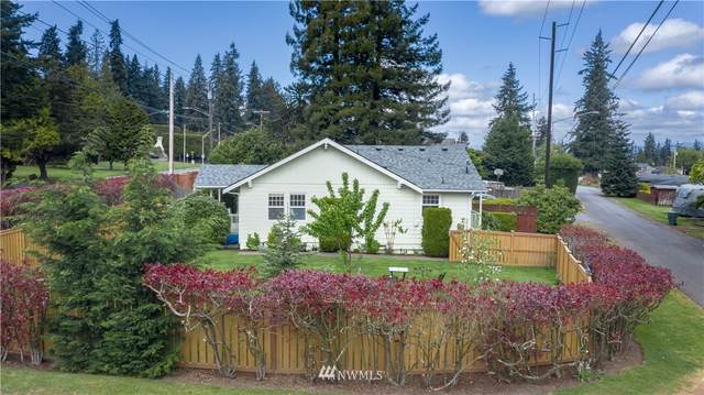 6131 Colby Avenue, Everett, WA 98203 (#1768107) :: NextHome South Sound