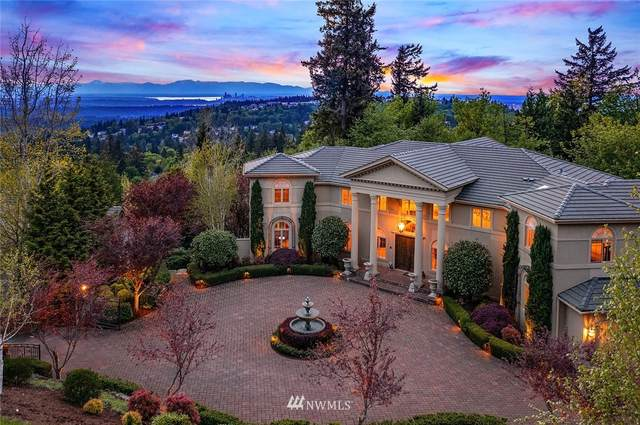 6451 169th Place SE, Bellevue, WA 98006 (#1768178) :: Better Homes and Gardens Real Estate McKenzie Group