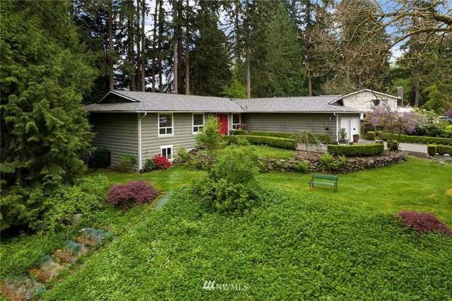 15528 186th Avenue NE, Woodinville, WA 98072 (#1768203) :: Mike & Sandi Nelson Real Estate