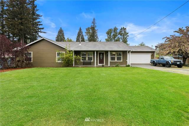 11651 18th E, Edgewood, WA 98372 (#1768235) :: The Original Penny Team