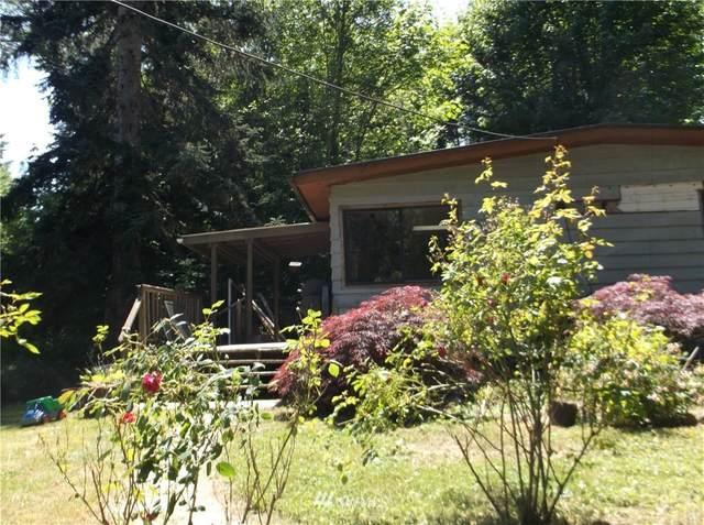 10804 W Belfair Valley Rd., Gorst, WA 98312 (#1768390) :: NW Homeseekers