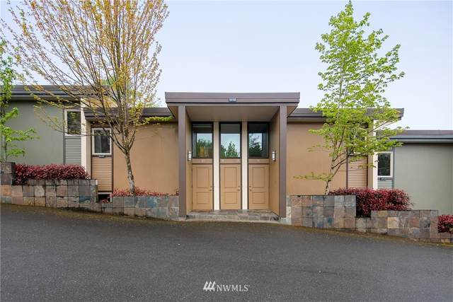 3933 S Pearl Street #10, Seattle, WA 98118 (#1768747) :: Alchemy Real Estate