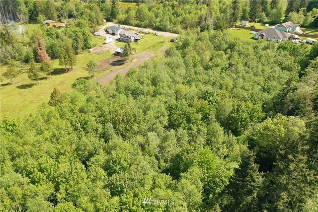 11 Shadowbrooke Lane, Port Hadlock, WA 98339 (#1768776) :: Northwest Home Team Realty, LLC