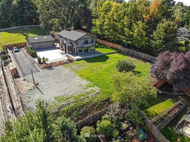 2502 9th Street SW, Puyallup, WA 98373 (#1768987) :: Priority One Realty Inc.