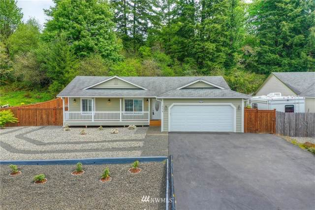 18618 Albany Street SW, Rochester, WA 98579 (#1769060) :: Northwest Home Team Realty, LLC