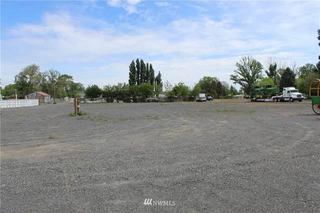 298 W Hwy 28, Soap Lake, WA 98851 (#1769306) :: Lucas Pinto Real Estate Group