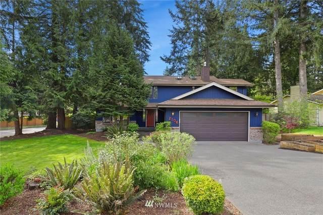 2106 Manorwood Drive SE, Puyallup, WA 98374 (MLS #1769367) :: Community Real Estate Group
