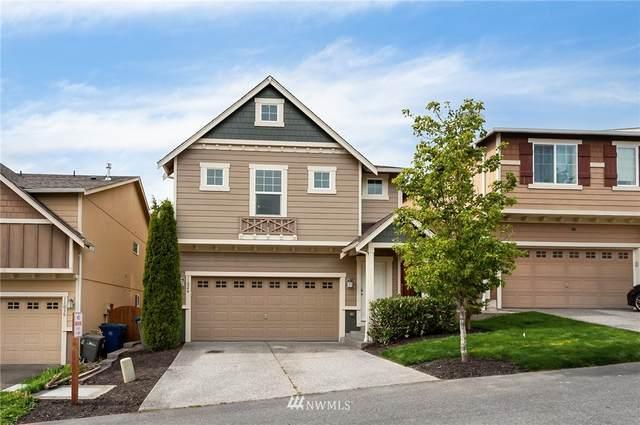 11026 Paine Field Way, Everett, WA 98204 (#1769375) :: Becky Barrick & Associates, Keller Williams Realty