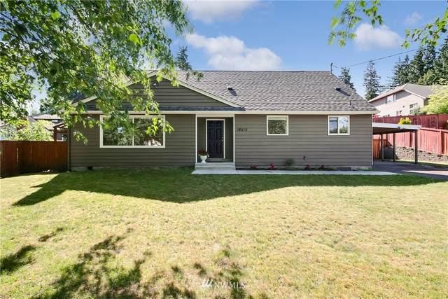 18515 73rd Avenue NE, Kenmore, WA 98028 (#1769438) :: Simmi Real Estate