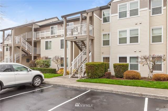 12303 Harbour Pointe Blvd. S303, Mukilteo, WA 98275 (#1769500) :: Northwest Home Team Realty, LLC