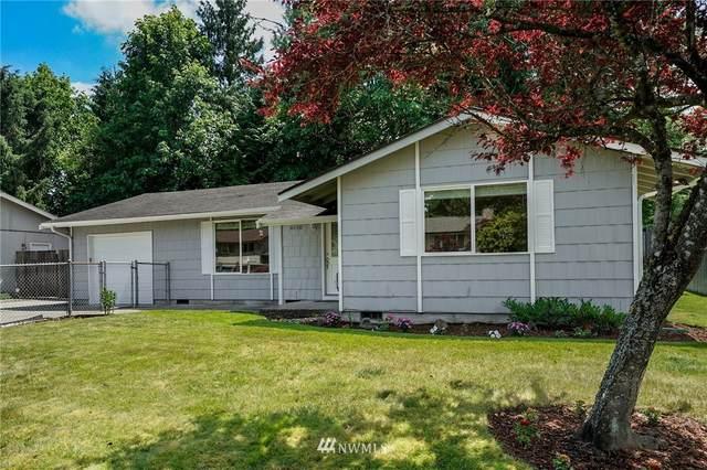 6110 140th Street SE, Everett, WA 98208 (#1769516) :: The Kendra Todd Group at Keller Williams