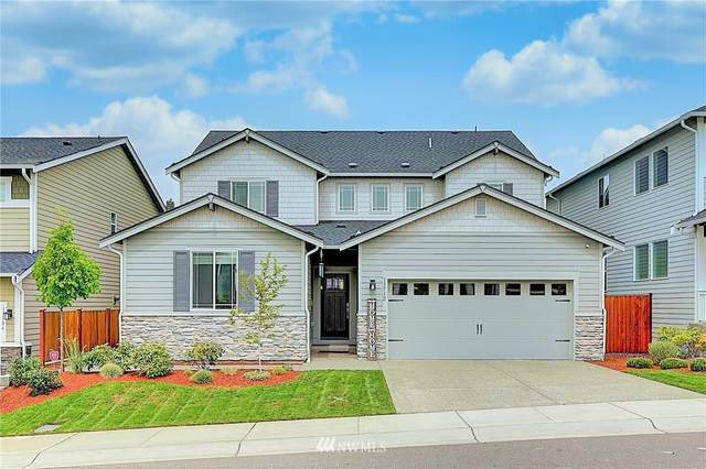 13712 SE 185th Way, Renton, WA 98058 (#1769560) :: Alchemy Real Estate