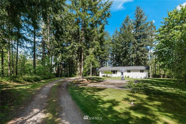 26810 235th Avenue SE, Maple Valley, WA 98038 (#1769603) :: Neighborhood Real Estate Group