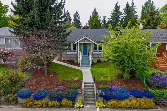 7113 30th Avenue SW, Seattle, WA 98126 (#1769789) :: Better Homes and Gardens Real Estate McKenzie Group