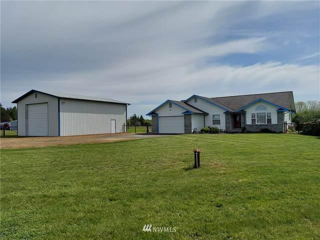114 Twin Peaks Drive, Toledo, WA 98591 (#1769792) :: Keller Williams Western Realty