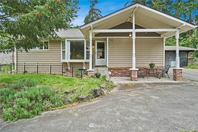 715 Milton Way, Milton, WA 98354 (#1770184) :: Front Street Realty