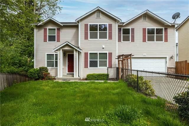 11629 54th Drive SE, Everett, WA 98208 (#1770208) :: The Snow Group