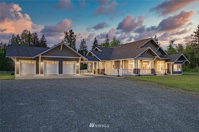 3904 Birch Bay Lynden Road, Custer, WA 98240 (MLS #1770213) :: Community Real Estate Group