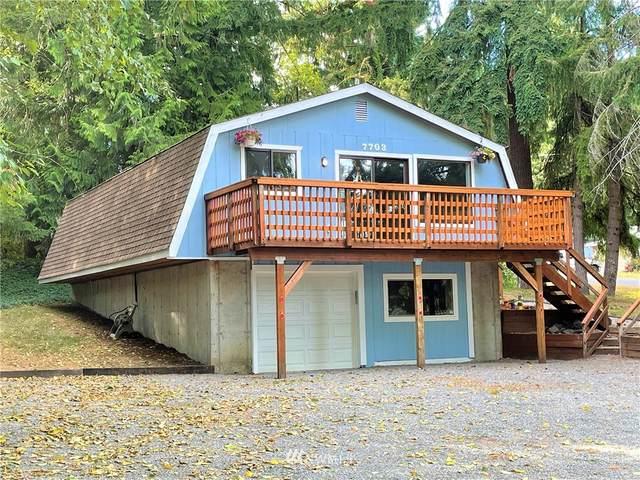 7703 Mazama Street SW, Olympia, WA 98512 (MLS #1770222) :: Reuben Bray Homes