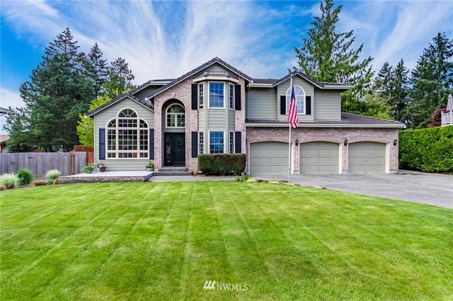 3308 204th Avenue Ct E, Lake Tapps, WA 98391 (#1770239) :: Lucas Pinto Real Estate Group