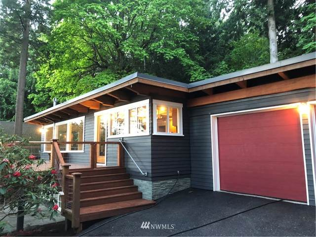 428 Cayuse Place, La Conner, WA 98257 (MLS #1770248) :: Community Real Estate Group