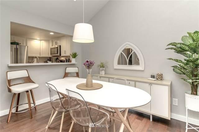 130 SW 116th Street F32, Seattle, WA 98146 (#1770285) :: Icon Real Estate Group