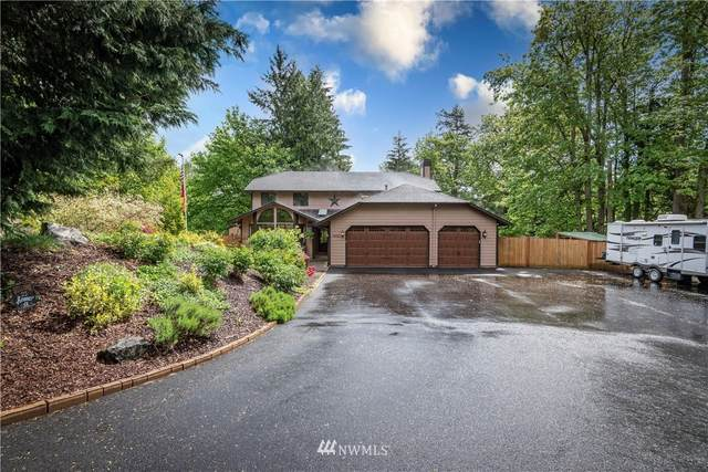25852 220th Avenue SE, Maple Valley, WA 98038 (#1770291) :: The Kendra Todd Group at Keller Williams