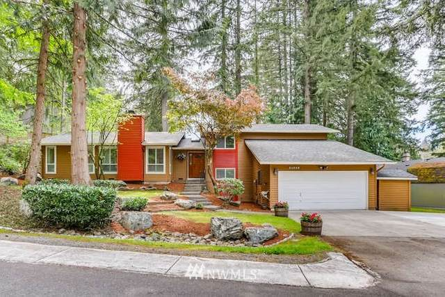21629 NE 18th Place, Sammamish, WA 98074 (#1770322) :: M4 Real Estate Group